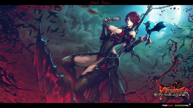 BloodDemon2