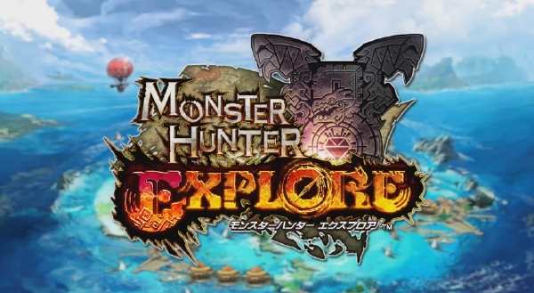 Monster Hunter Explore 07-09-15-001