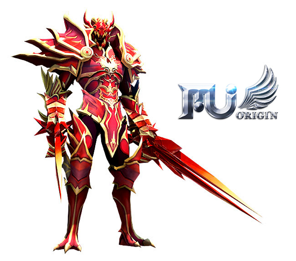 Mu-knight2