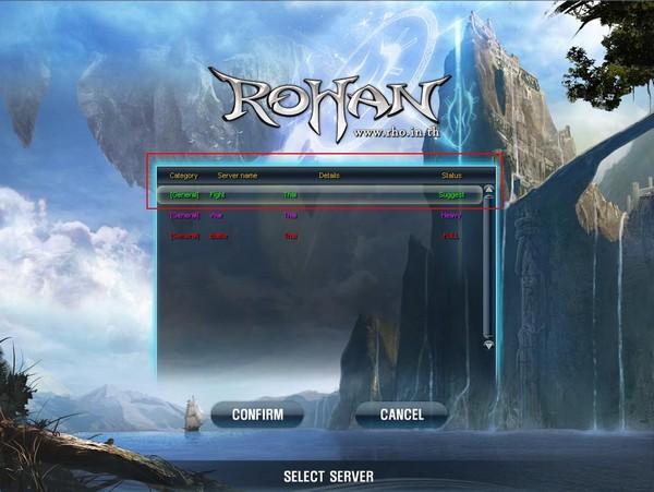 RohanF1
