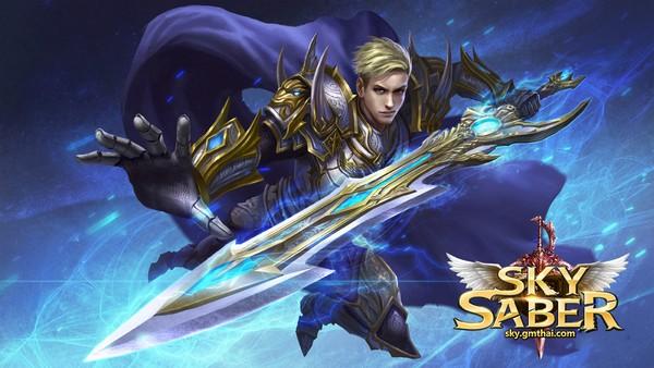 SkySaber2