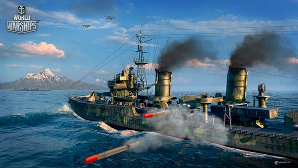 WoWS_Assets2
