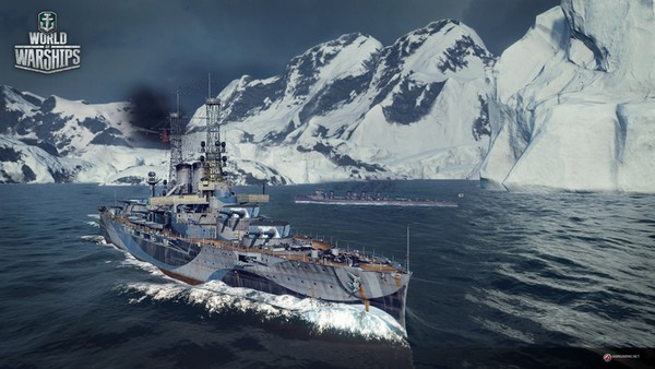 WoWS_Assets4