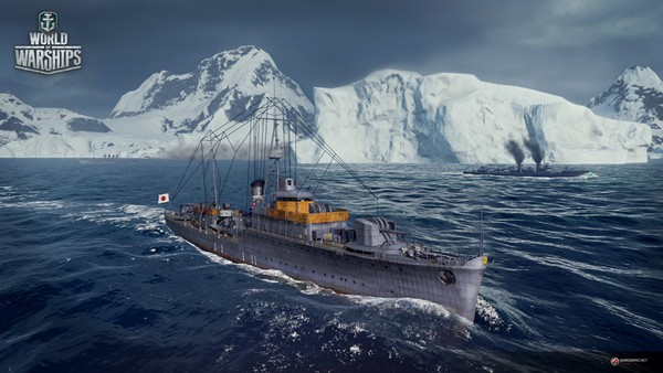 WoWS_Assets5