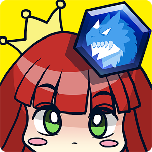 gg icon