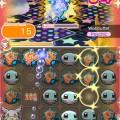Pokemon Shuffle Mobile พัซเซิลน่ารักใสๆ ที่เหล่าสาวก Pokemon ไม่ควรพลาด