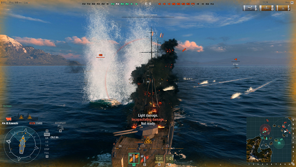 wows124