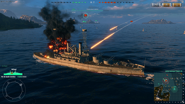 wows142