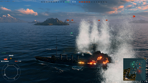 wows30
