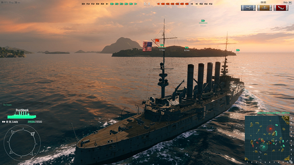 wows67