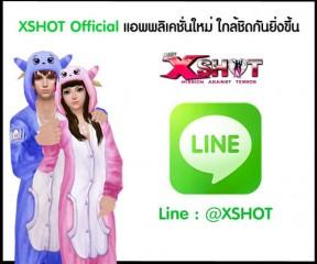 xshot11
