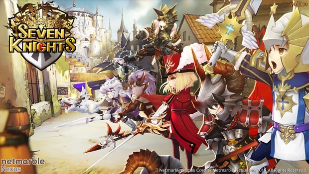 7-Knight1
