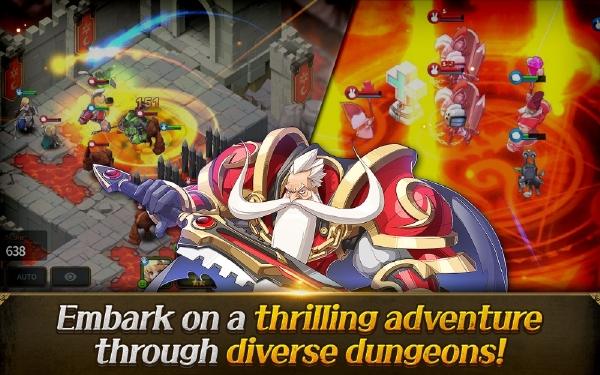 Fantasy-War-Tactics 24-10-15-002