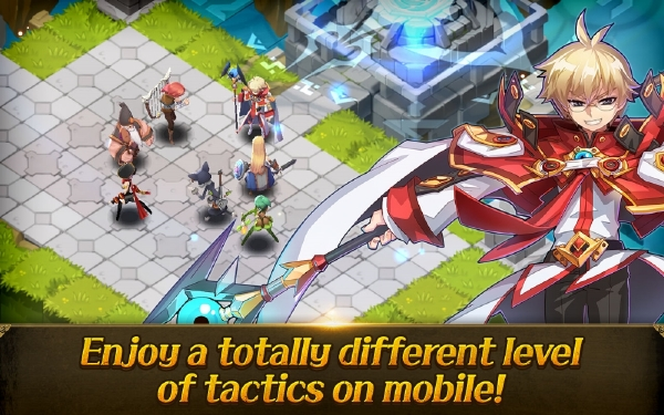 Fantasy-War-Tactics 24-10-15-003