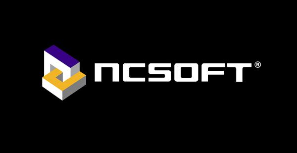 NCsoft1