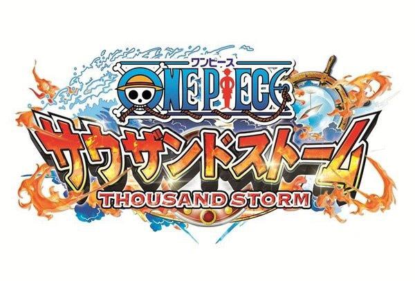 One Piece Thousand Storm 06-10-15-001