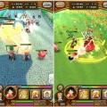 Bandai Namco พาตะลุยโลกแห่งโจรสลัด เผยเกมมือถือจากการ์ตูนดัง One Piece: Thousand Storm