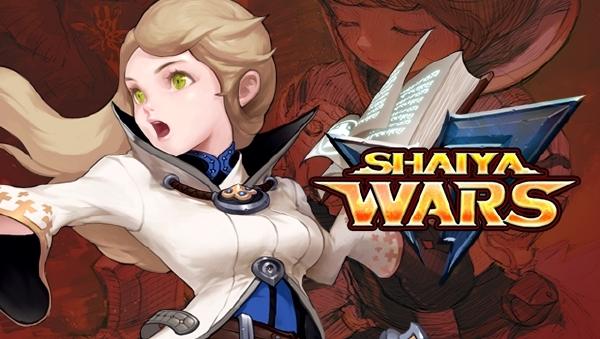 Shaiya-Wars 31-10-15-001