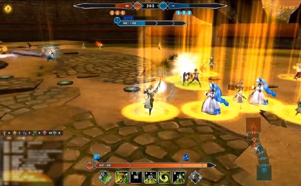 Shaiya-Wars 31-10-15-003