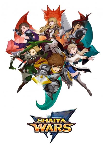 Shaiya-Wars 31-10-15-004