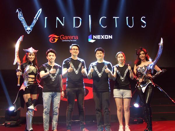 vindictus-th108