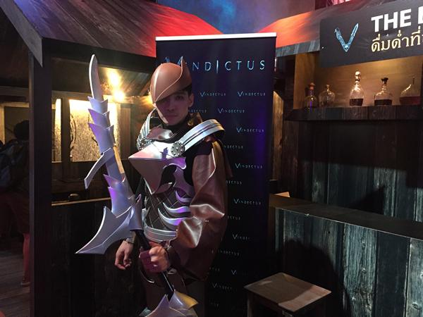 vindictus-th251