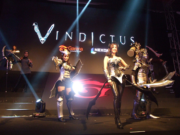 vindictus-th47
