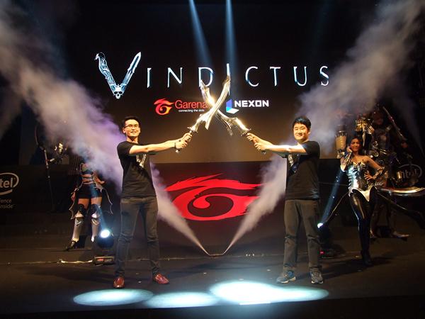 vindictus-th88