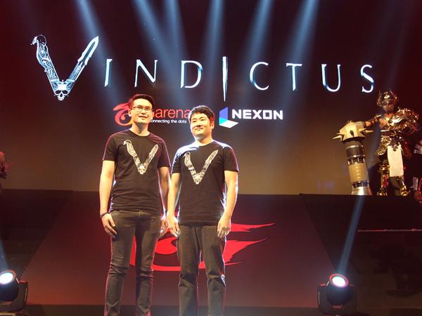 vindictus-th97