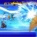 World of Ninjas ยกระดับความเก่ง! ด้วยการพัฒนาการ์ด!!