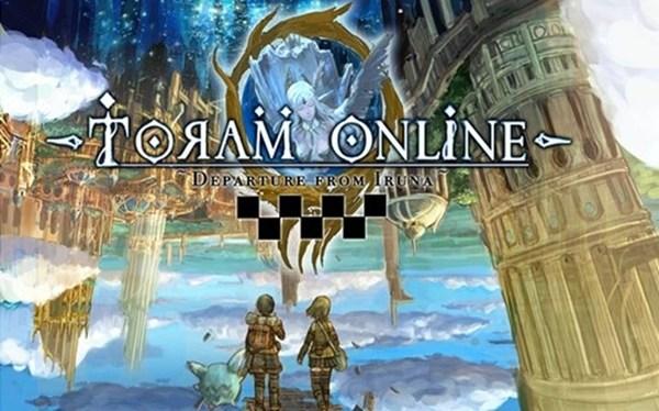 03708060014375595823334_Toram_Online_main
