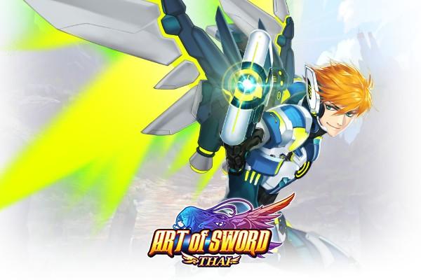 Artof5