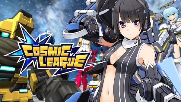Cosmic-League-15-11-15-001