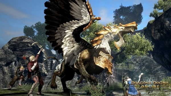Dragons-Dogma-Online 29-11-15-005