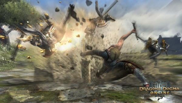 Dragons-Dogma-Online 29-11-15-010