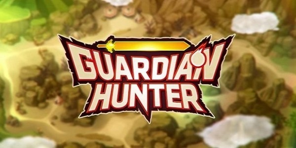 Guardian-Hunter-SuperBrawlRPG-Hack-Cheats-Android-And-iOS-660x330