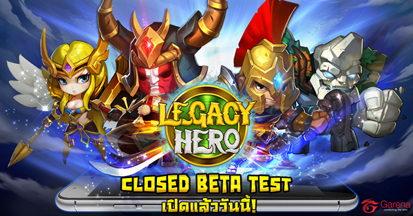 LegacyHero1