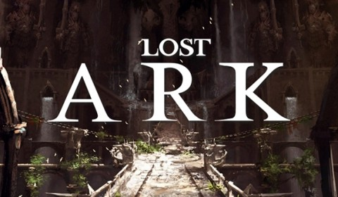 Lost Ark เปิดตัวยิ่งใหญ่ในงาน TGC 2015 พร้อมประกาศอาจมีเวอร์ชั่น คอนโซล และ มือถือ