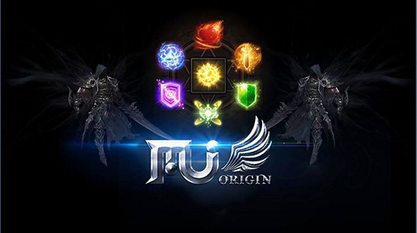 MU-update6