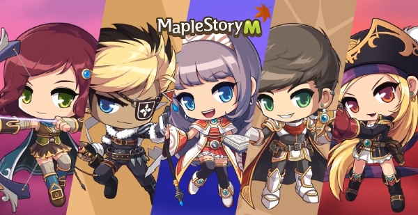 MapleStory-Mobile 09-11-15-002