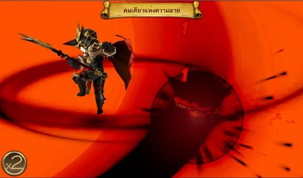 Screen Shot 11-13-15 at 06.39 PM 012