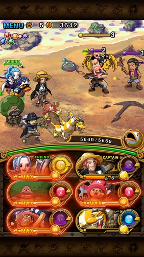 TreasureCr4