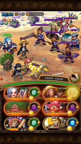 TreasureCr7