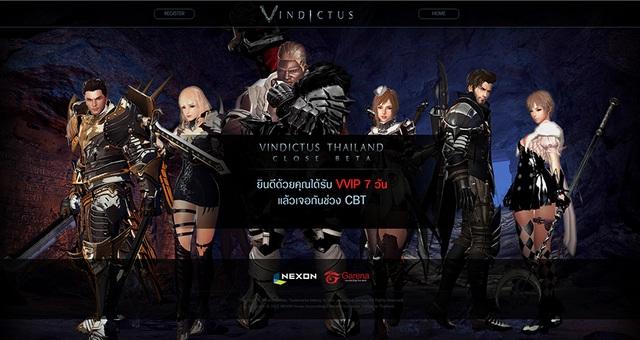 VindictusTh11