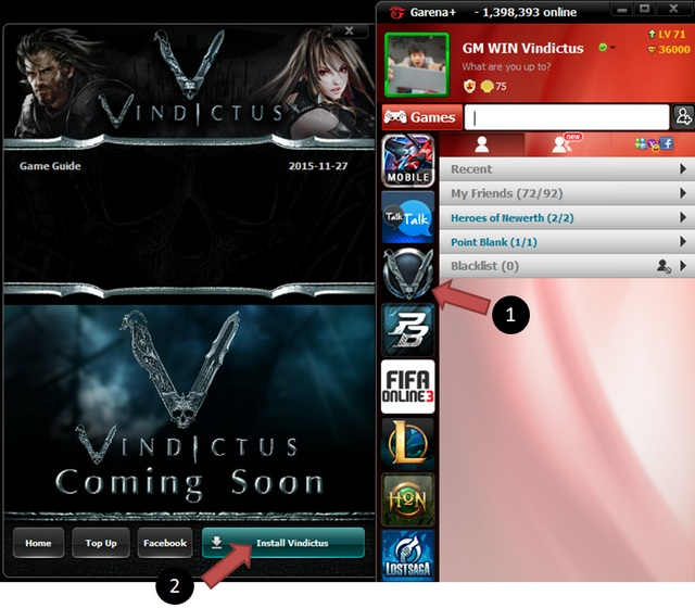 VindictusTh7