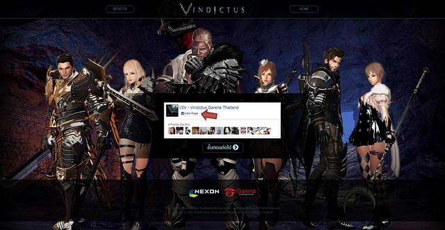 VindictusTh9