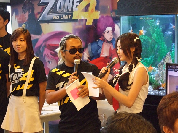 Zone414
