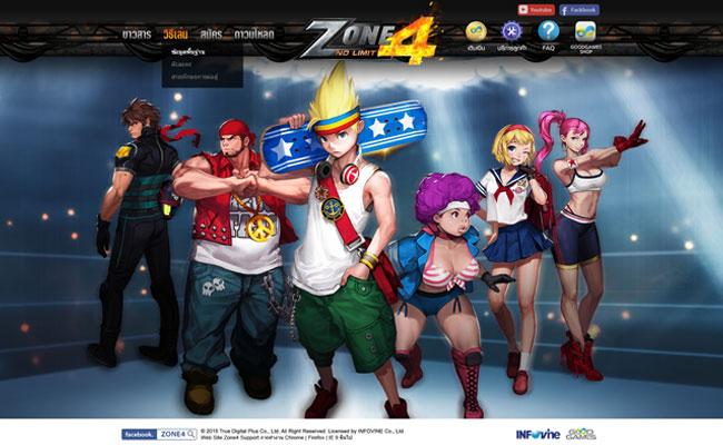Zone4gg2