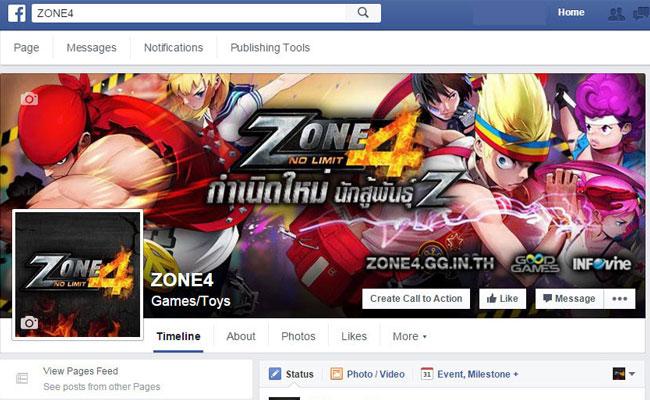 Zone4gg5