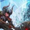 Seven Knights: ฮีโร่สายโจมตี มีดีไม่แพ้สายเวทย์